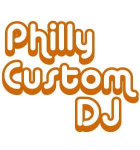 Philly Custom DJ