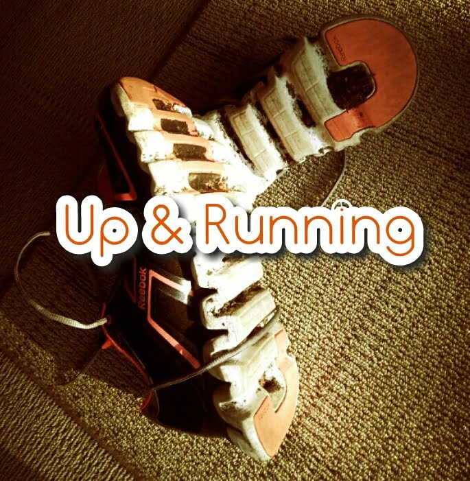 upnrunning-cover
