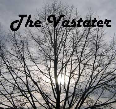 The Vastater