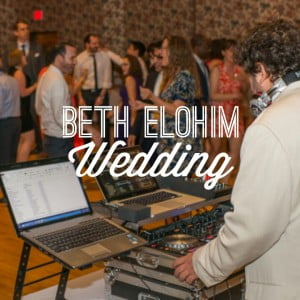 Beth Elohim