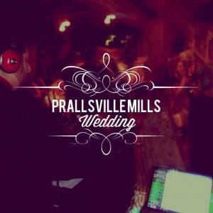prallsville-mills-wedding