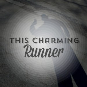 this-charming-runner