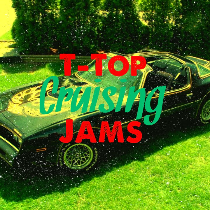 t-top-cruising-jams