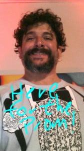 wpid-snapchat-20140920090315.jpg