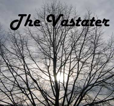 The Vastater