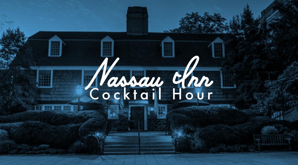 Nassau Inn