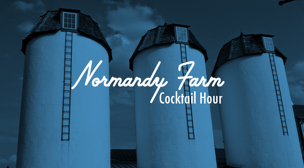 Normandy Farm